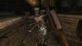 Image for Bethesda handing out a free copy of Arkane Studios' first game Arx Fatalis