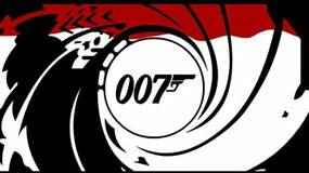Image for James Bond: GoldenEye and Blood Stone reviews round-up