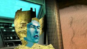 Image for Square hands out Omikron: The Nomad Soul for free as tribute to David Bowie