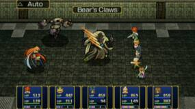 Image for End of Serenity launching for PSP on PSN in North America this summer