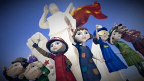 Image for After early promise, is The Tomorrow Children digging itself into a hole?
