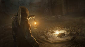 Image for Assassin's Creed Unity – Dead Kings will be released free next week