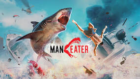 Image for Maneater coming to PS5, Xbox Series S/X with ray-tracing, native 4K at 60 fps, and free next-gen upgrade