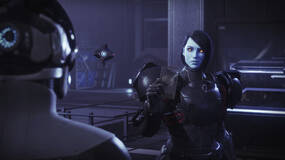 Image for Destiny 2: no Faction Rallies or Trials in Season of the Forge