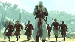 Image for Assassin's Creed dev reveals how the studio was pressured to add new content just five days before launch