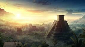 Image for Journey to the Heart of Atlantis with Deadfall Adventures on PS3