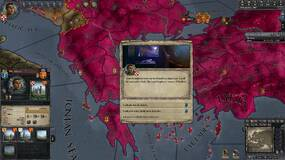 Image for Way of Life expansion for Crusader Kings 2 is out next week