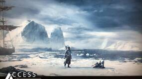 Image for Here's your first look at Assassin's Creed: Rogue in action