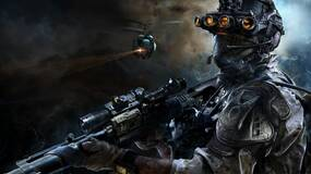 """Image for Sniper Ghost Warrior 3 launches without multiplayer, so it won't """"dilute"""" the single player experience"""