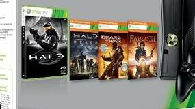 Image for Rumor - Xbox 360 10th Anniversary Bundle hitting Europe March 9