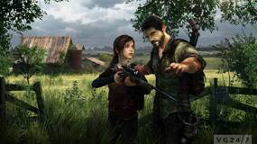 Image for Two free Faction maps to release for The Last of Us PS3 and PS4