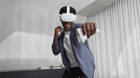 Image for Oculus no longer developing PC-only VR