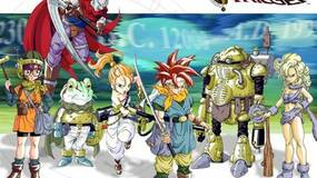 Image for Chrono Trigger tribute album, Chronicles of Time, out today