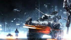 Image for Battlefield 3: Aftershock will not return to iOS