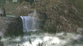 Image for Lord of the Rings Online heads down the Great River