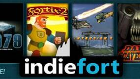 Image for GamersGate Indie bundle offers 6 for price of 1