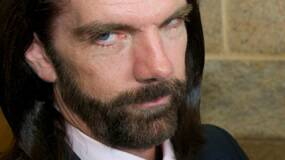 Image for King of Kong's Billy Mitchell sues Twin Galaxies after being stripped of high scores