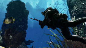 Image for Call of Duty: Ghosts guide - mission 12, single-player walkthrough