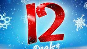 Image for Sony's 12 Deals of Christmas, deal 4 - One Piece: Pirate Warriors 50% off