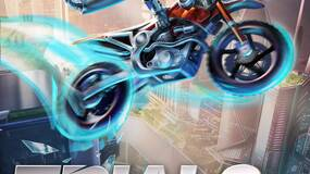 Image for Ubisoft announces Trials Fusion: Awesome Level MAX edition