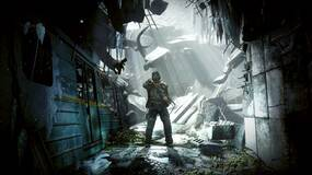Image for Metro: Redux gallery - the apocalypse never looked this beautiful