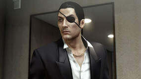 Image for Yakuza 0 debuts strong in Japan on both PS3 and PS4