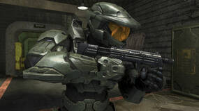 Image for Halo: The Master Chief Collection connectivity issues force cancellation of official tournament