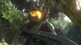 Image for Halo: The Master Chief Collection matchmaking update rolling out