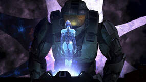 Image for All Halo: The Master Chief Collection games will be out on PC before the end of the year - report