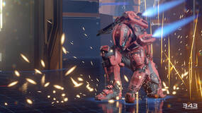 """Image for Halo: MCC """"a black eye for us,"""" Halo 5 won't suffer the same fate, says franchise director"""