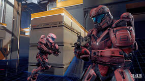 Image for Halo 5 is gunning to reclaim the sci-fi shooter throne