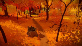 Image for The Witness will render at 1080p with 60fps on PS4
