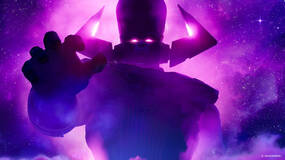 Image for Watch the Galactus Fortnite event that attracted 15.3 million players