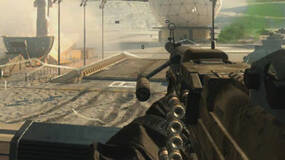 Image for Call of Duty: Ghosts guide - mission 16, single-player walkthrough