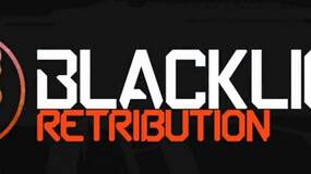 Image for Blacklight Retribution now available on Steam