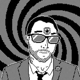 Chris Priestman avatar
