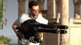 Image for New Serious Sam 3: BFE DLC pack announced for October release