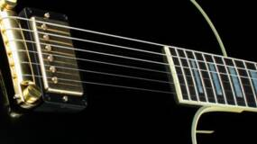 Image for Rocksmith 2014 video details interactive lessons