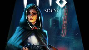 Image for BioShock Infinite: Burial at Sea - Episode 2 contains 1998 Mode