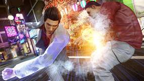 Image for Here's close to an hour of Yakuza Kiwami 2 footage from E3 2018