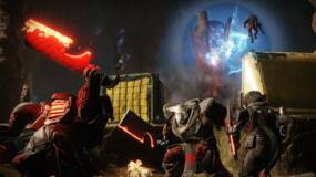 Image for Destiny 2: Black Armory guide - tips and walkthroughs to reignite the Lost Forges