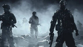Image for Call of Duty: Ghosts guide - mission 1, single-player walkthrough