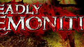 Image for Deadly Premonition dev planning new project, searching for publisher