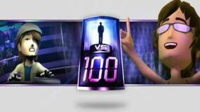 Image for 1 vs 100 will be free for Gold members on Xbox Live