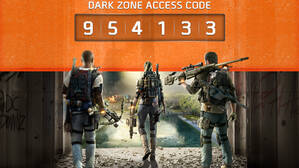 Image for We have 3,000 codes to give away for The Division 2's private beta