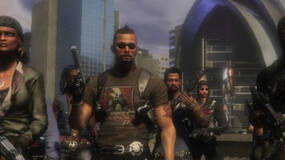 Image for APB Reloaded spurs overhaul of GamersFirst network