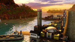Image for Tropico 4 to feature 20 new buildings and possibly volcano theme parks