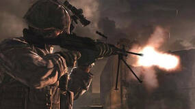 Image for Ex-Infinity Ward staffers cry financial hardship in Activision battle