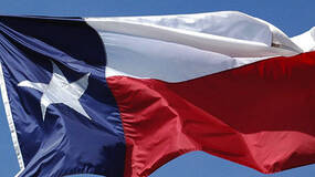 Image for Games industry driving Texas job creation