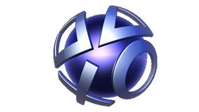 """Image for SCE HK boss: """"Licensing"""" issues behind PSN delays in Asia"""